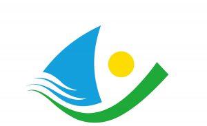 logo-Mazury