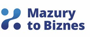 mazury to biznes