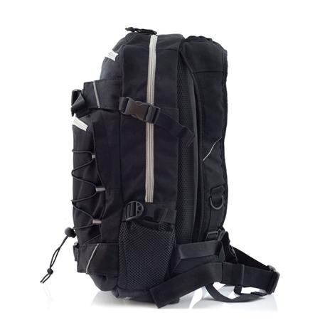 plecak podróżny Mazury